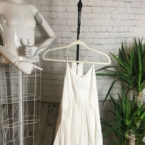 Forever 21- Dress, Size small